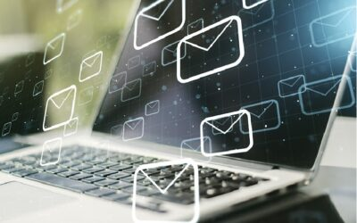 3 Reasons You Need To Build An Email List