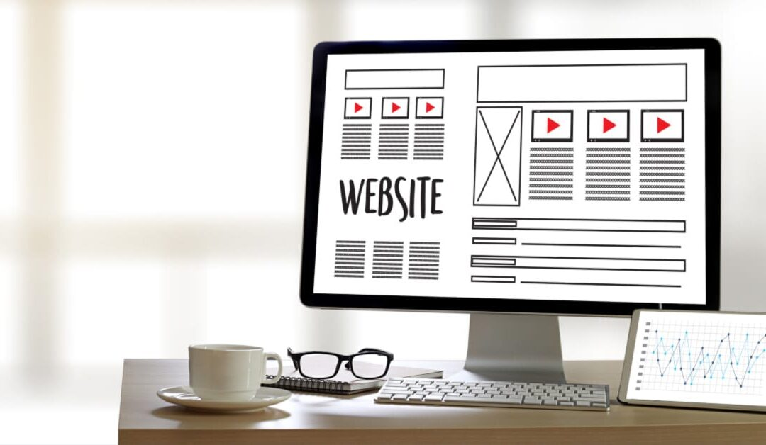 5 Features You Need On Your Homepage