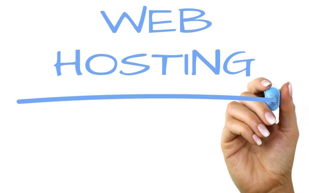 What Is Hosting And Why Is It Important?