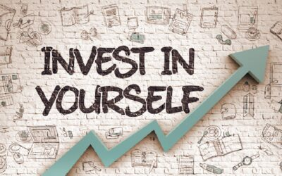 invest in yourself with a beachbody coach website